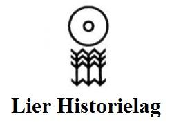Lier Historielag