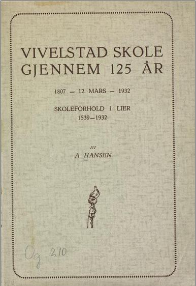 Vivelstad Skole2